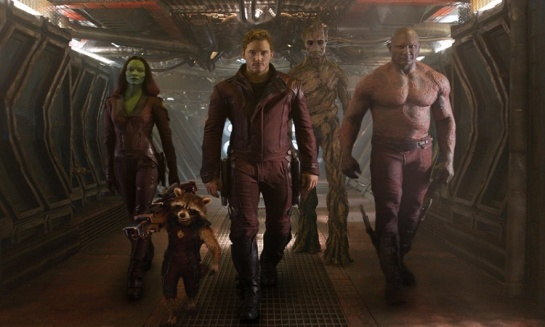 guardians-galaxy-walking