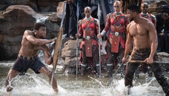 entertainment_filmreview_blackpanther_003_marvel_web120