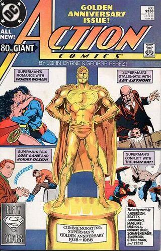 Action_Comics_600