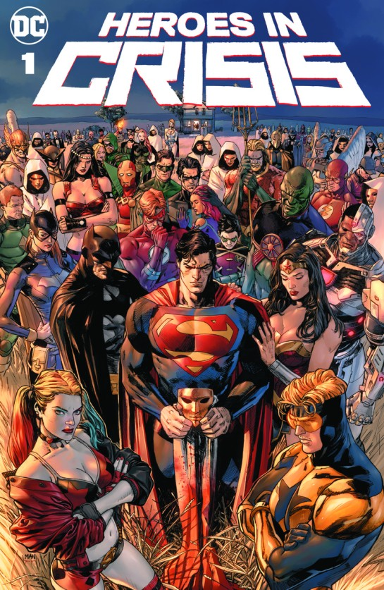heros-in-crisis